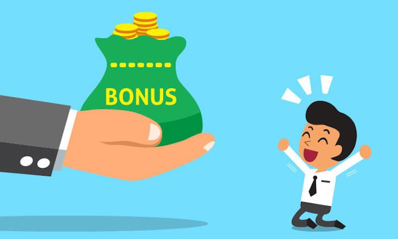 fortuna promocje i bonusy